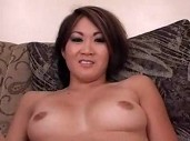 Taya Talise Asian Pornstar Sex
