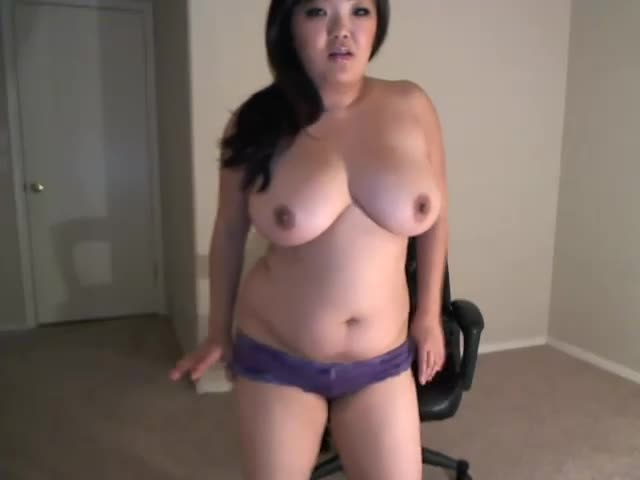 Japanese Wife Creampie Amateur